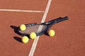 Tenis klub Rabac nakon 4. kola u 2. HTL osvojili 3 boda i trenutno su u poretku 7.