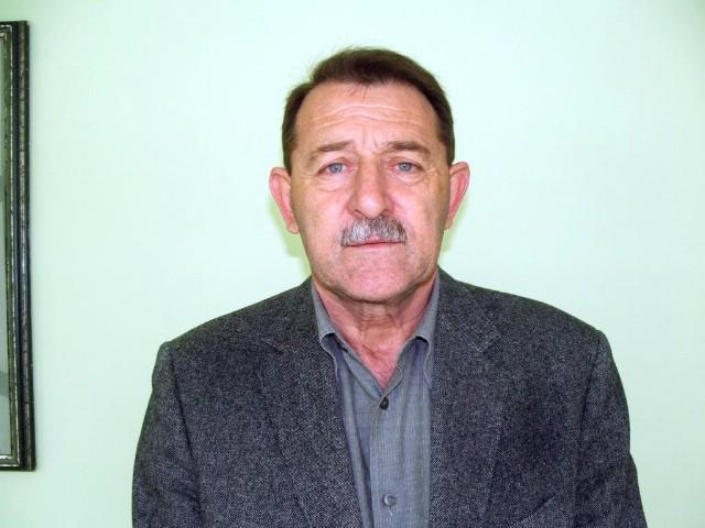 Sv. Nedelja: Mohorović odustao od drugog kruga