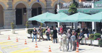 Osvrt: Kontemplacija o labinskom turizmu