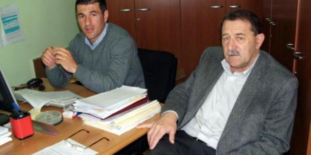 Mohorović: Odustao sam zbog moralne obveze