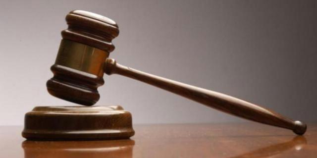 Zbog vrijeđanja sutkinje Prekršajnog suda u Pazinu prijavljen 47-godišnjak iz Labina