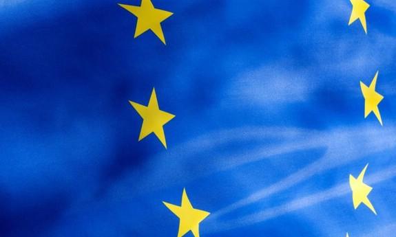 Javni poziv za iskaz interesa poduzetnika za pripremu projektnih prijedloga za Europski fond za regionalni razvoj 2013 - 2020