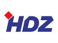 HDZ poziva građane da izađu na drugi krug izbora i glasaju po vlastitoj savjesti