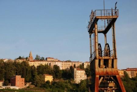 """Europska komisija odobrila projekt """"Rudarsko nasljeđe: generator gospodarskog i turističkog razvoja"""""""