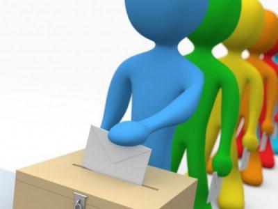 U nedjelju drugi krug izbora: Istra bira župana, pet gradonačelnika i devet načelnika