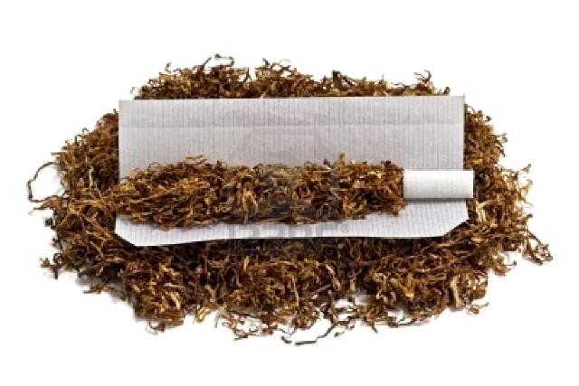 U Puli 35-godišnjak iz Raše neovlašteno prodavao duhan