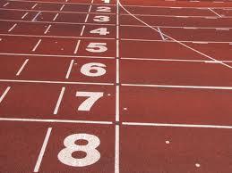 """Atletičarima """"Albone"""" 10 medalja na prvenstvu regije održanom u Rijeci"""