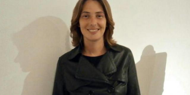 Ivona Verbanac izlaže u pulskoj galeriji Cvajner