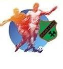 NK Rudar Labin domaćin skupine C na 61. Međunarodnom omladinskom nogometnom turniru `KVARNERSKA RIVIJERA 2013.` 10. - 12. 06.2013.