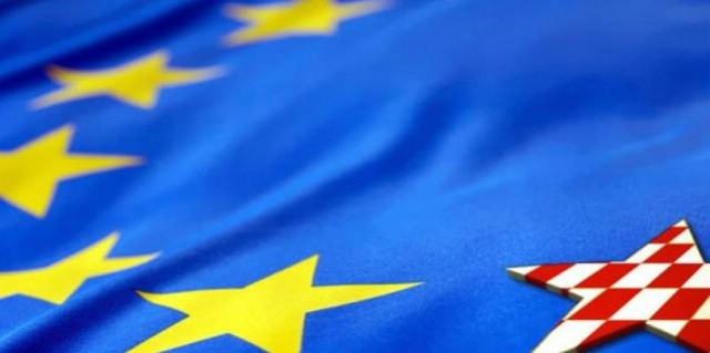 U EU s osobnom iskaznicom