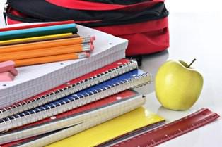 Iduća školska 2013./2014. godina počet će 2. rujna