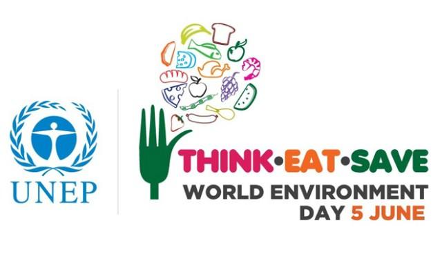 U Labinu brojne akcije povodom Obilježavanja Svjetskog dana zaštite okoliša pod sloganom ''Misli – jedi – očuvaj''