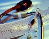 U Raši mjerenje šećera u krvi u četvrtak