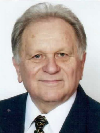 In memoriam profesoru Josipu Miličiću
