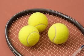Tenisači TK Rabac protekli vikend ostvarili su dvije vrlo vrijedne pobjede u 2. Hrvatskoj Teniskoj Ligi