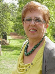 Malvini Mileta prva nagrada na Haiku danima u Krapini