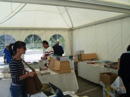 Labinjani pokazali veliku humanost kupovinom knjiga