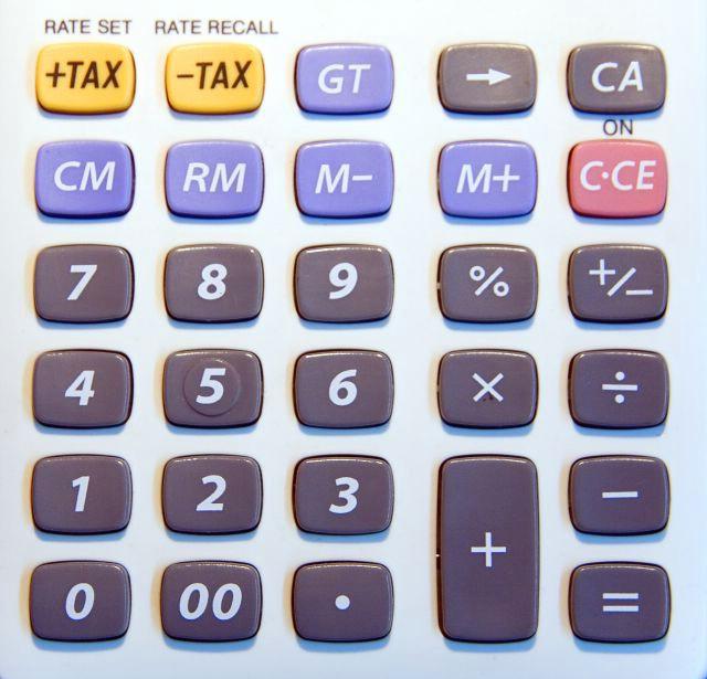 """Poziv na seminar """"Novi Zakon o porezu na dodanu vrijednost"""""""