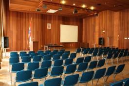 Konstituirajuća sjednica Županijske skupštine