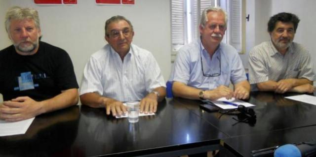 Labinska oporba želi mjesto predsjednika Vijeća