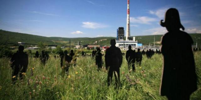 Jerabek: Plomin C ubit će 680 ljudi