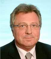 Valter Drandić predsjednik Županijske skupštine, SDP-ovka Tanja Vrbat nije dobila dovoljno glasova za potpredsjednicu