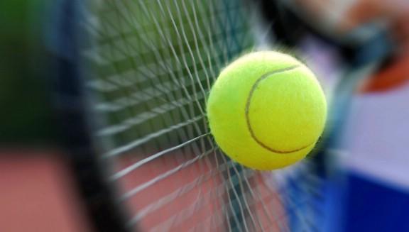 Rapčani zavšili prvenstvo u 2. Hrvatskoj teniskoj ligi na odličnom 5. mjestu