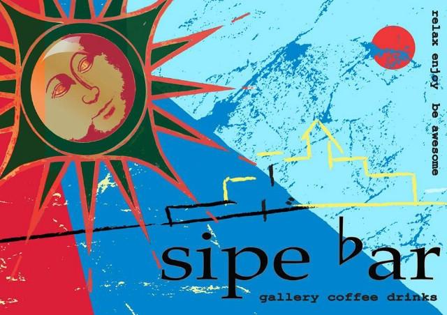 Danas u 19:30 sati caffe bar - galerija