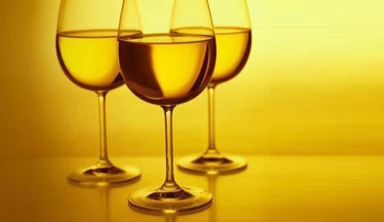Na Uskršnji ponedjeljak 6.smotra vina centralne Istre u Gračišću