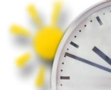 Od sljedeće nedjelje 30.ožujka, ljetno računanje vremena
