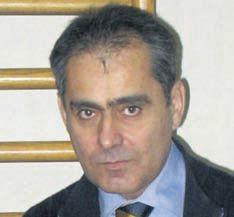 Remzo Zalihić kandidat za predsjednika NK Rudar