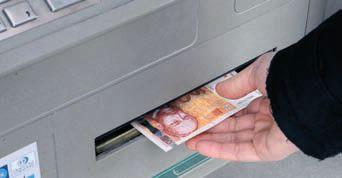 Osvrt: Općina kao bankomat