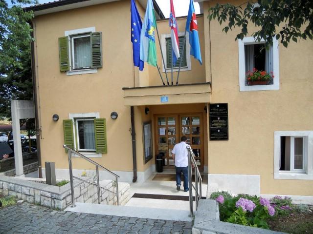 Kršanci jedini u Istri bez Općinskog vijeća