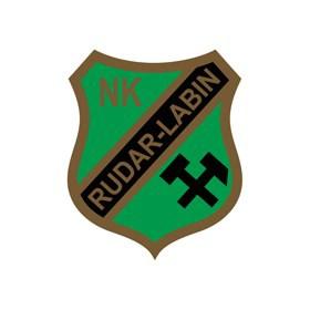U srijedu izvanredna izborna skupština NK Rudar