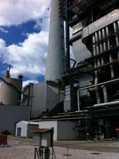 Koordinacija gradonačelnika i načelnika Labinštine o Vladinoj odluci o korištenju prostora plominskih termoelektrana