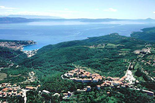 LAG-u Istočna Istra 900 tisuća kuna