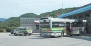 Učenici će i ovoga ljeta besplatnim autobusom u Rabac