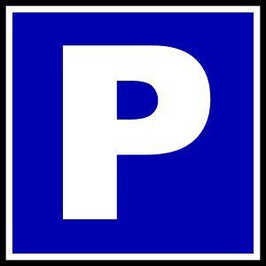 Obavijest korisnicima parkirnih usluga u Starom gradu