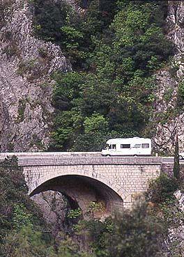 Uvođenje nove autobusne linije u ljetnim mjesecima?