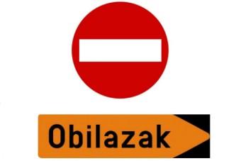 [Obavijest] Zbog susreta klapa u subotu zatvorena prometnica prema gornjem Labinu 16:00 - 01:00 h