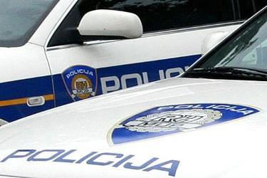 Upozorenje policije uoči Uskršnjih blagdana