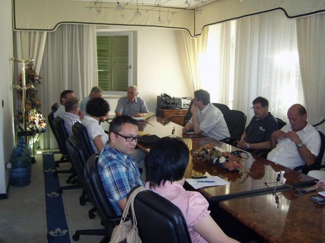 U petak drugi pokušaj konstituiranja Općinskog vijeća Kršana
