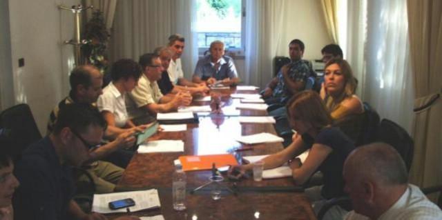 Općini Kršan prijete novi lokalni izbori