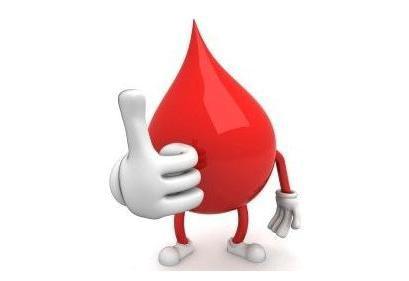 Labin: Akcija dobrovoljnog darivanja krvi u ponedjeljak 29. 07.