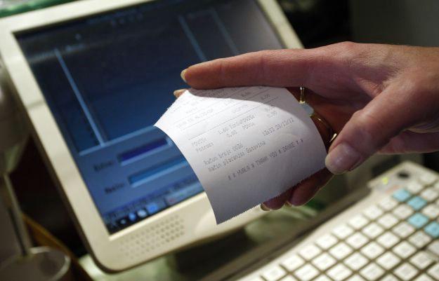 Udruženje obrtnika Labin obavještava: Upozorenje: Pojačan inspekcijski nadzor nad prometom gotovine u blagajnama