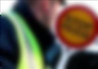 Labinjan (24) pod utjecajem opojnih droga vozio motocikl bez registracije i vozačke dozvole po rabačkom šetalištu