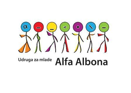 """Udruzi za mlade Alfa Albona još jedno priznanje za projekt """"Zgrada društvenog poduzetništva"""""""
