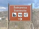U nedjelju u Šušnjevici dan žejanskog jezika