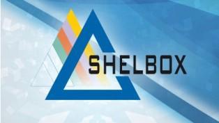 Bivši radnici – članovi Sindikata Istre i Kvarnera u Shelboxu na korak do naplate svojih potraživanja