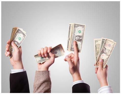 Grad Labin: 256.880,00 kuna za potpore u poduzetništvu podijeljeno između 52 labinska poslovna subjekta (popis)